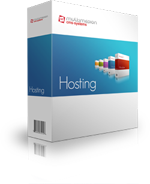 produktbox_hosting_transparent