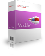 produktbox_moduler_transparent